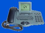 Gebrauchte ISDN-Telefone und Zubehör