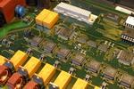 Reparatur von defekten Anlagen und P4